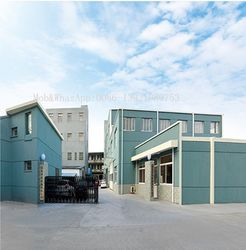 ประเทศจีน SuZhou Yitengxuan Trade CO.,LTD
